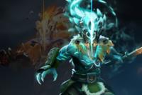 Джагернаут - Bladeform Legacy