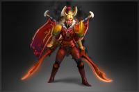 Легионка - Blades of Voth Domosh