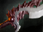 C:\Users\Админ\Desktop\64px-Abyssal_Blade_icon.png