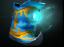 C:\Users\Админ\Desktop\64px-Arcane_Boots_icon.png