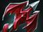 C:\Users\Админ\Desktop\64px-Dragon_Lance_icon.png