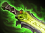 C:\Users\Админ\Desktop\64px-Ethereal_Blade_icon.png