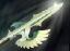 C:\Users\Админ\Desktop\64px-Heaven's_Halberd_icon.png