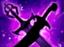 C:\Users\Админ\Desktop\64px-Kaya_and_Sange_icon.png