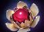 C:\Users\Админ\Desktop\64px-Lotus_Orb_icon.png