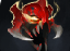 C:\Users\Админ\Desktop\64px-Mask_of_Madness_icon.png