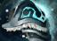 C:\Users\Админ\Desktop\64px-Shiva's_Guard_icon.png