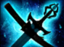 C:\Users\Админ\Desktop\64px-Yasha_and_Kaya_icon.png
