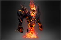 СФ - Demon Eater