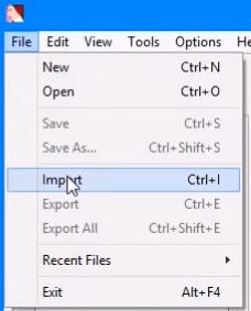 Как поменять загрузочный экран в Dota 2 на свой