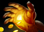 Hand of Midas icon